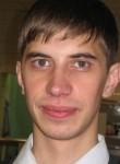 Igor, 31  , Petrozavodsk