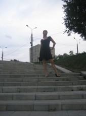 Elena, 43, Spain, Valencia