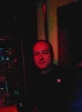 Maksimilian, 34, Russia, Vladimir