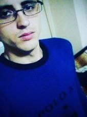 Andrey, 26, Ukraine, Kiev