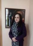Anastasiya, 33, Cheboksary