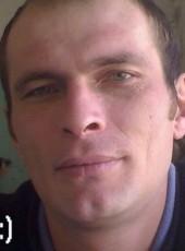 Anatoliy, 41, Kyrgyzstan, Bishkek