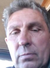 Andrey, 55, Belarus, Minsk