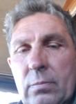 Andrey, 55  , Zaslawye