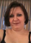 Светлана, 40  , Zagreb