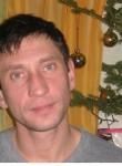 Dmitriy, 49  , Kazan