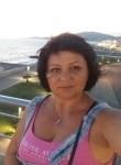 Natalya, 47  , Tula