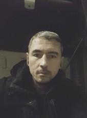 Pavel , 38, Russia, Pechora