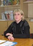 Nataliya, 51  , Ivanava