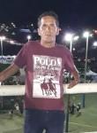 Francisco Silv, 18, Fortaleza