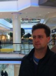 Artem, 36  , Penza