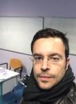 Antoine, 42  , Bormes-les-Mimosas