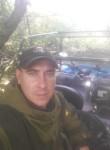 Serega, 31  , Kiselevsk