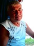 Vladimir, 58, Brovary