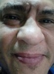 showleb, 52  , Cairo