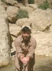 Suhbat, 18, Pakistan, Quetta