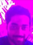 mohammed, 30  , Nileshwar
