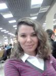 mariya, 37  , Angarsk