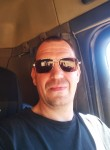 Vyacheslav, 38, Ruza