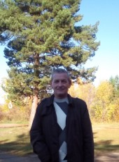 Sergey, 52, Russia, Cheboksary