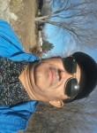 Bhimsen deuja, 51  , Kathmandu