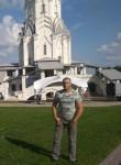 Sergey, 40  , Norilsk
