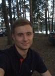 Aleksey, 23, Arzamas