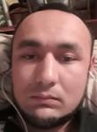 Misha, 25  , Sokhumi
