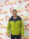 sanya1755 - Ачинск