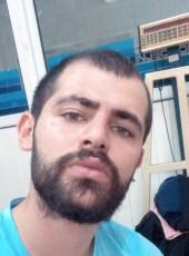 cihat, 24, Turkey, Bursa