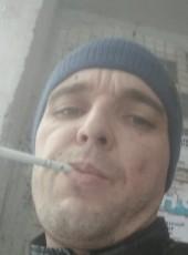 igor, 33, Russia, Kurovskoye