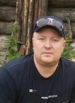 олег, 39 лет, Лесной