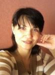 Лариса, 57  , Piterka
