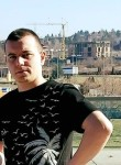 Danijel, 20  , Kyustendil