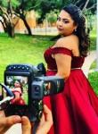 jovanna morales, 18  , Reynosa