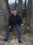 nikolay, 61  , Vyselki