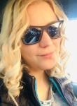 Tina, 31, Yaroslavl