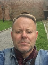 Serzh, 48, Russia, Khabarovsk