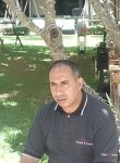 Abdelkreem, 53  , Wadi as Sir