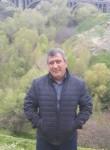 Zhora, 51  , Kemerovo