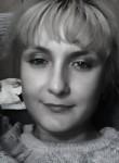 Rivelana, 34  , Temryuk