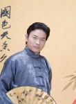 阳光男孩, 33, Beijing