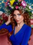 Tagrina, 36, Moscow