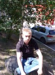 Kos, 24, Cherepovets