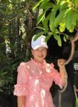 BEEBEE, 41  , Songkhla