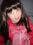 Natalya, 29  , Syktyvkar