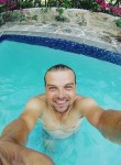 Aleks , 36  , Punta Cana