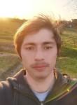 Artur, 24, Pyatigorsk