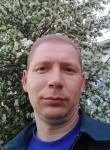 Alexandr, 39  , Perm