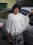 Nina, 74  , Polevskoy
